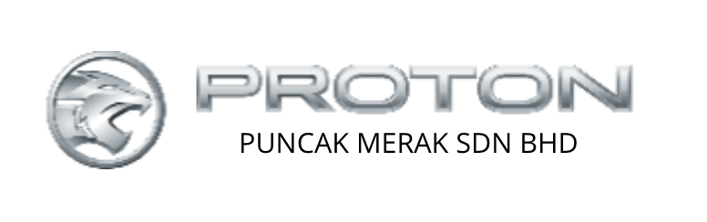 PROTON January 2021 CNY Rebate up RM7,000*